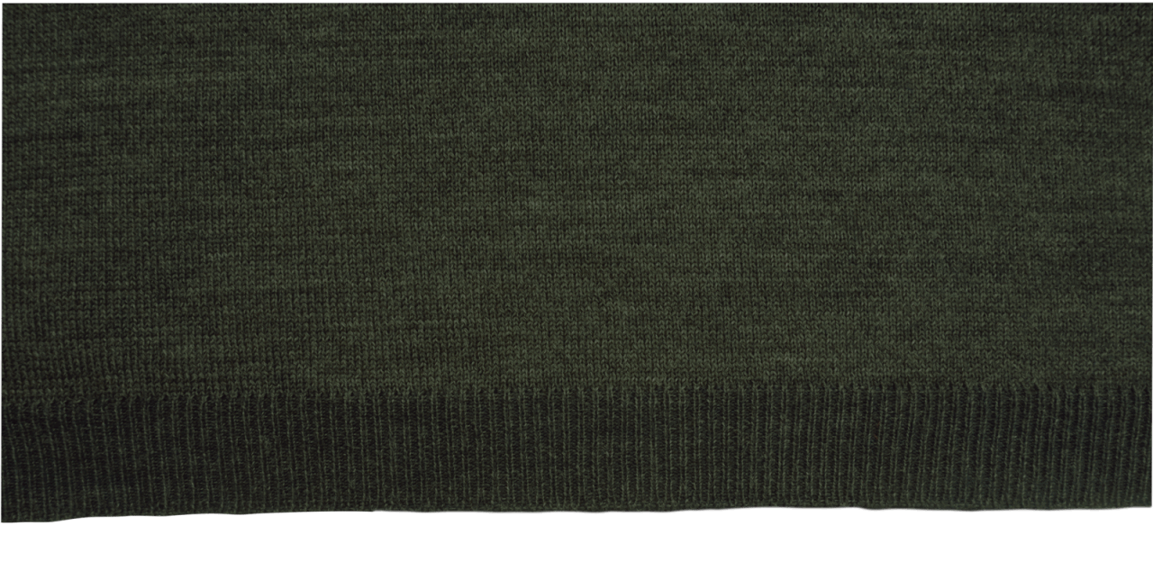Seldom Vegar - olive