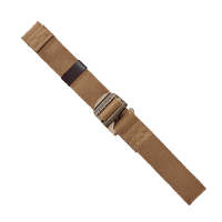 Filson Togiak Belt - tan