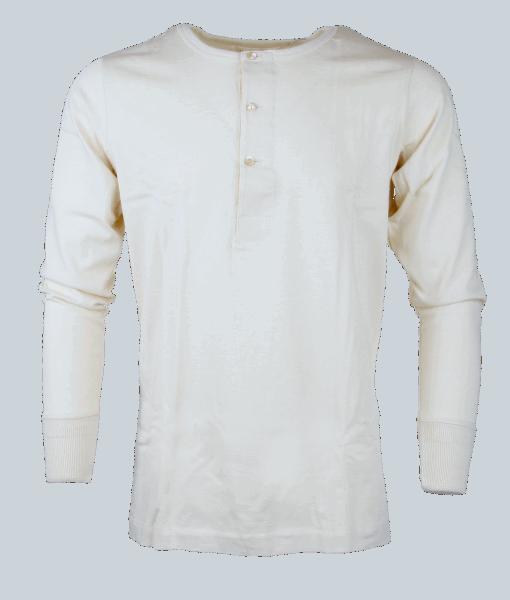 Merz beim Schwanen Shirt 206 - Nature