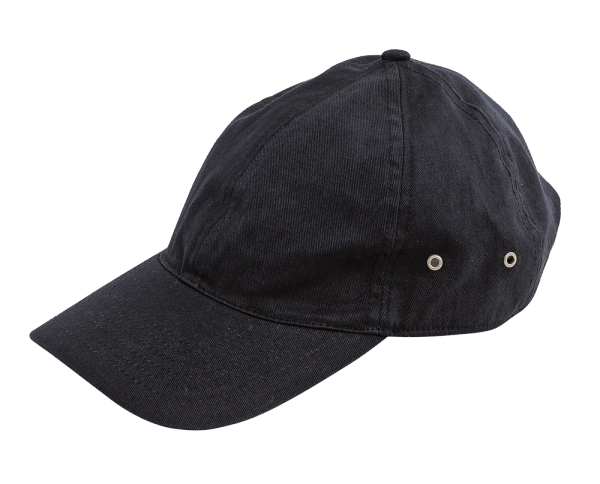 Saint James Casquette Baseball Cap marine