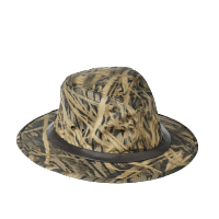 Filson Tin Packer Hat - MOSSY OAK® CAMO