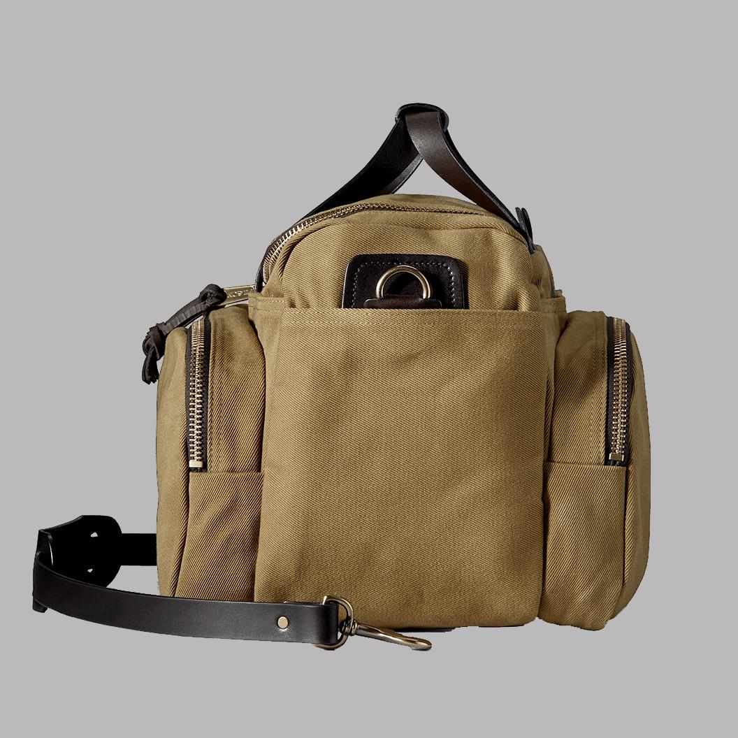 Filson Sportsman Utility Bag - Tan