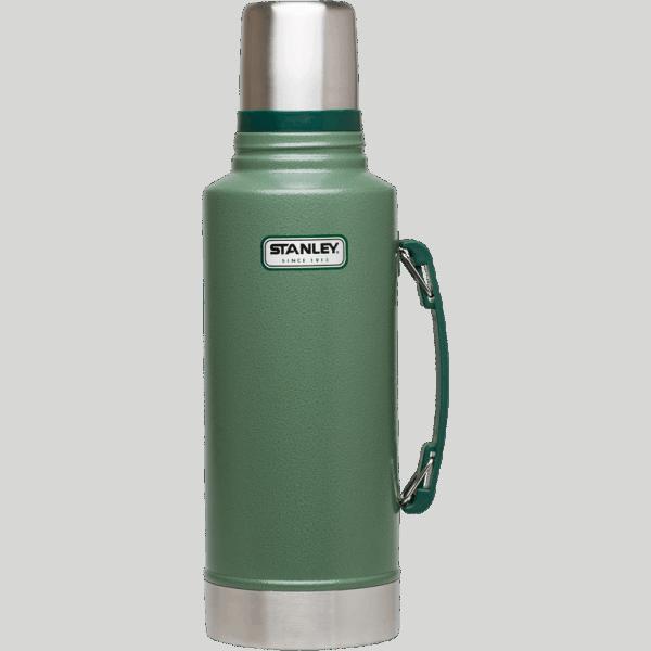 Stanley Vacuum Bottle 1,9 L - Hammertone
