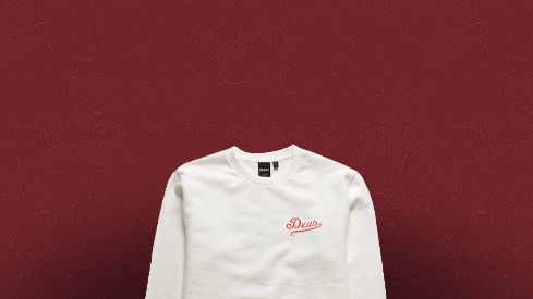 OUTLET - Sweatshirts