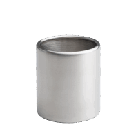 SPIN 120 Refill Cup