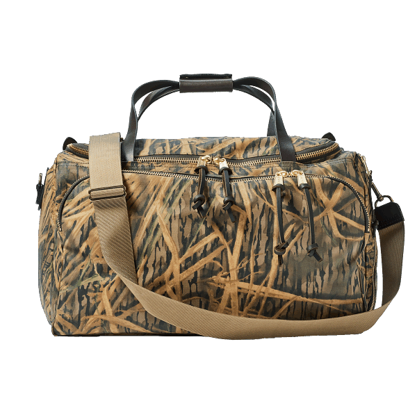 Filson Excursion Bag - Shadowgrass