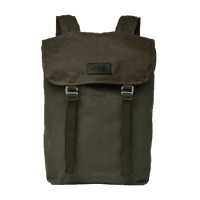 Filson Rugged Twill Ranger Backpack- Otter Green