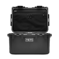 YETI Loadout Gobox 30 - charcoal