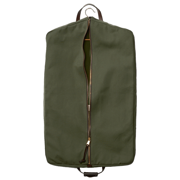 Filson Suit Cover - Otter Green