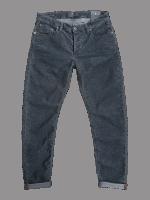 BLUE DE GENES Vinci Velvet Jeans