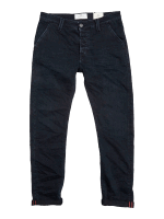 BLUE DE GENES Paulo BB Medium Jeans