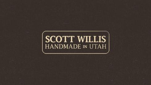 Scott Willis, Utah