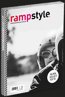 rampstyle N° 14