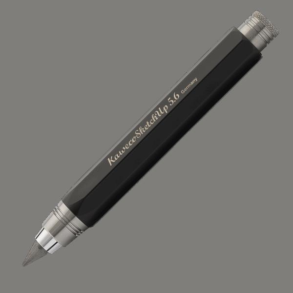 Kaweco SKETCH UP Pencil 5.6 mm Black