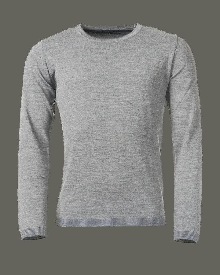 Seldom Rune - light grey