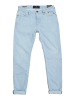 BLUE DE GENES Repi N1 New Bleach Jeans