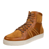 Zeha Berlin - Basketballer - cognac