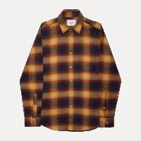 Portuguese - Hill Shirt
