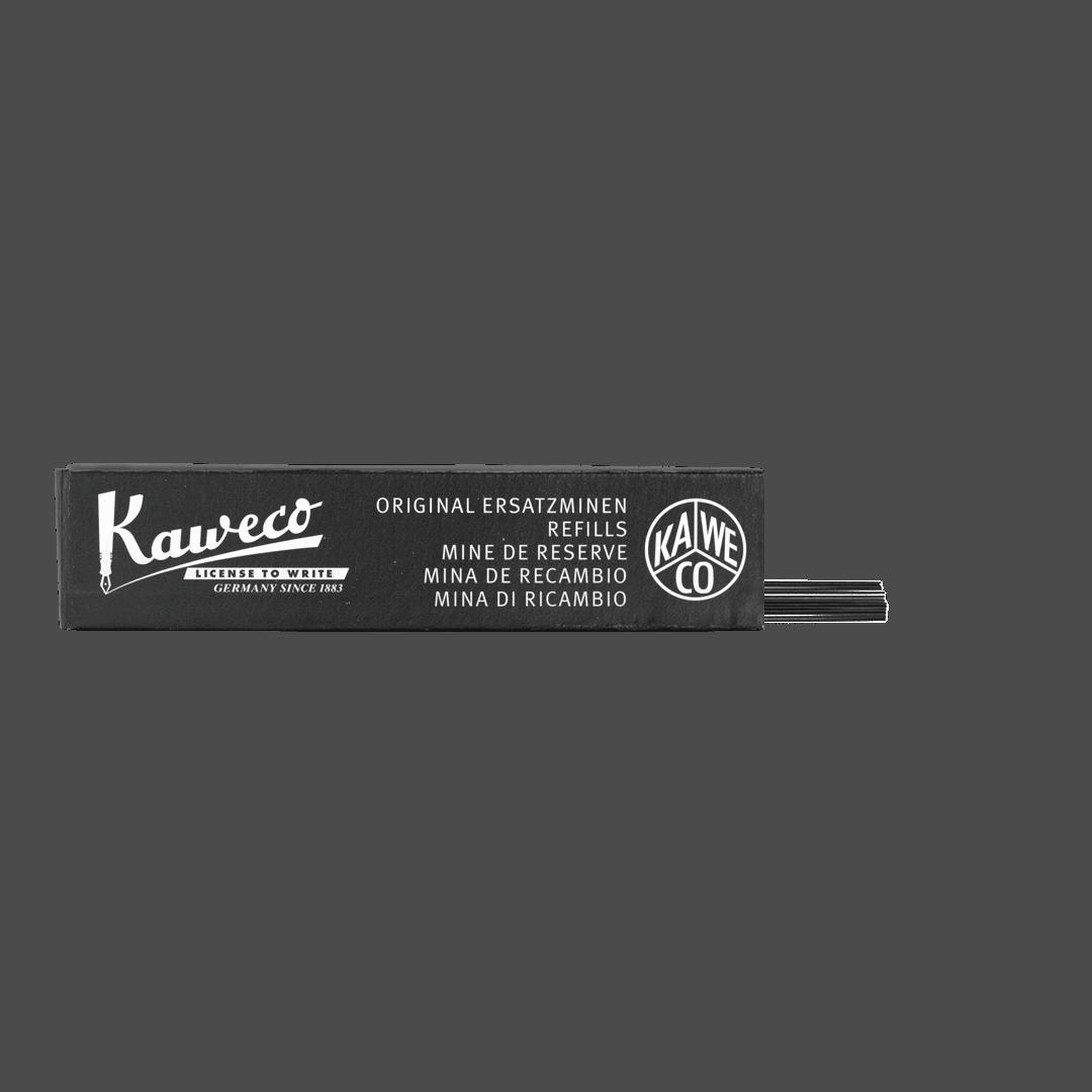 Kaweco Bleistiftmine HB 0,7mm