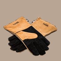 Höfats Gloves