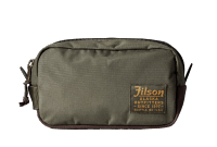Filson Travel Pack - otter green