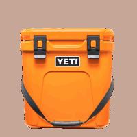 YETI Roadie 24 - orange