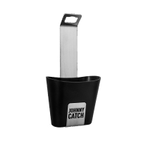 Johnny Catch Cup Bottle opener