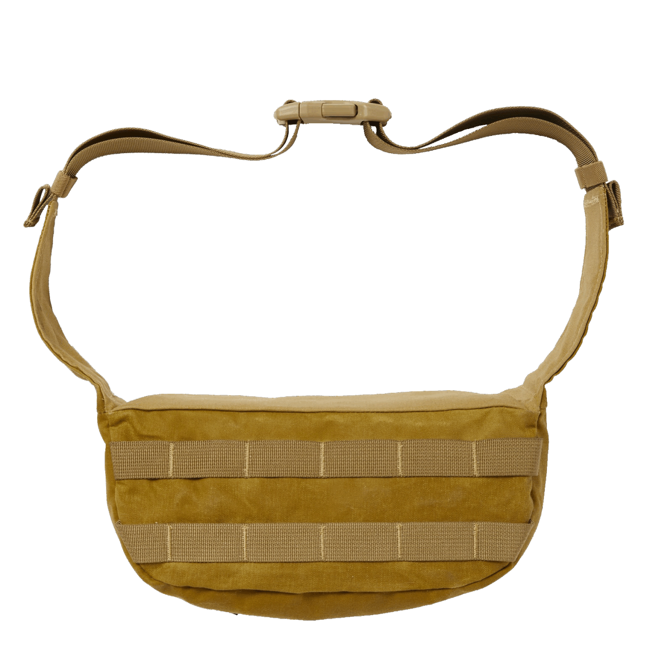 Filson Tin Cloth Waist Pack