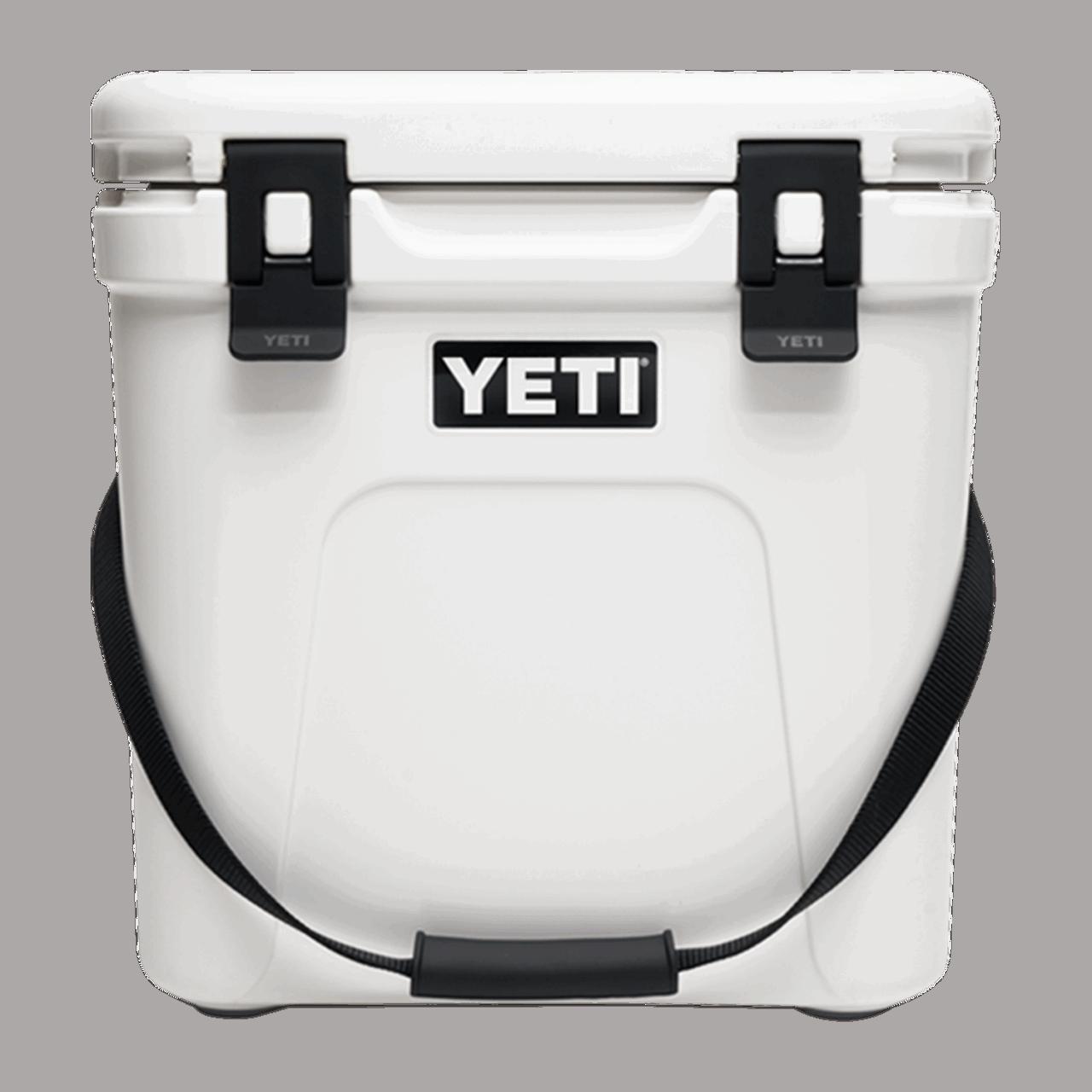 YETI Roadie 24 - white