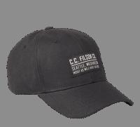 Filson Logger Cap - black