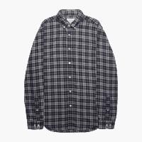 Portuguese - Apotec Navy Shirt