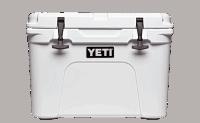 YETI Tundra 35 - white