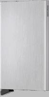 Secrid Card Protector - silber
