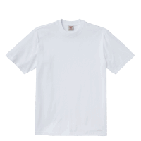Filson Pioneer Solid T-Shirt - white