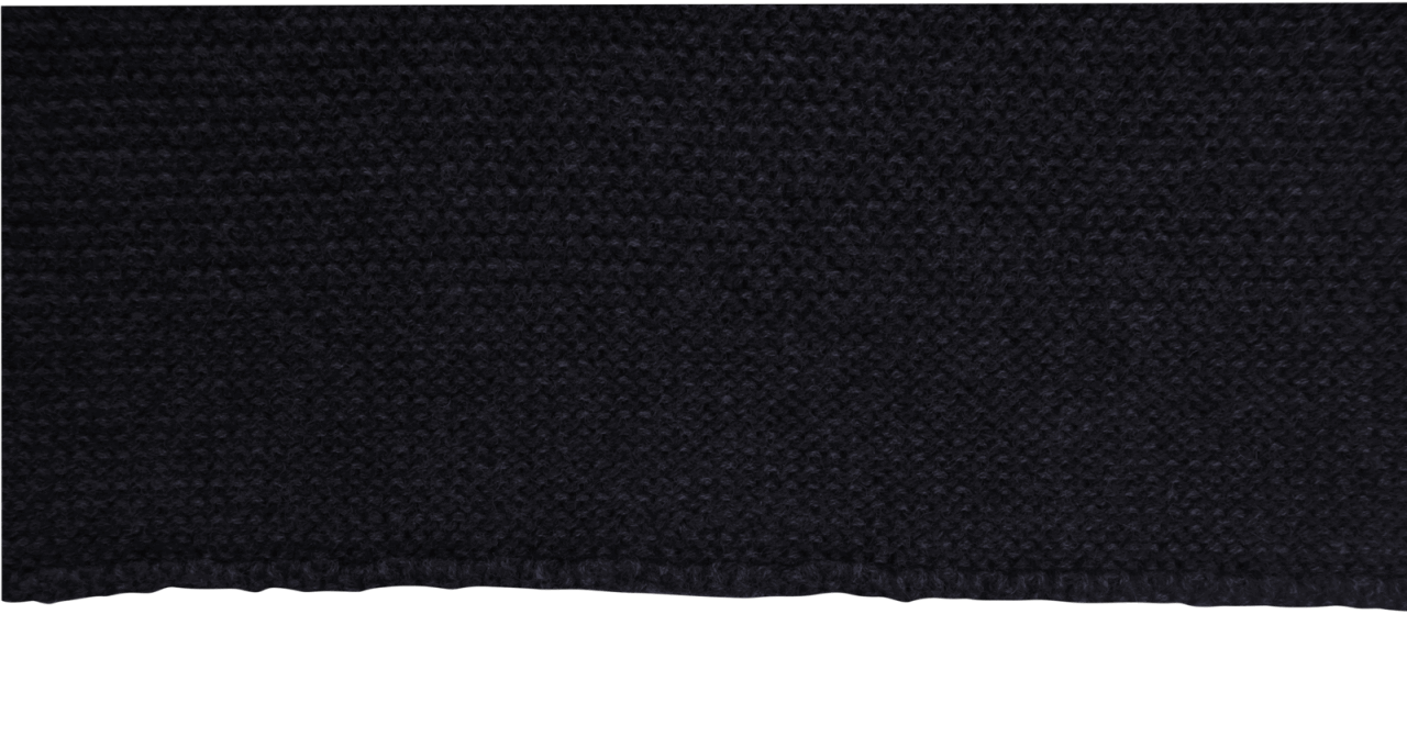 Seldom Oscar - navy / black