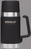 Stanley Master Serie Food Jar 0,7l