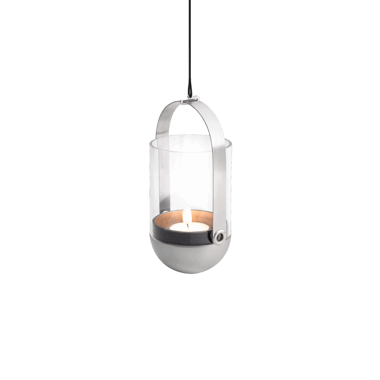 GRAVITY CANDLE Hanger