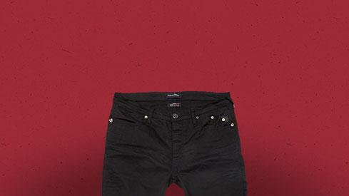 SALE - Hosen & Shorts