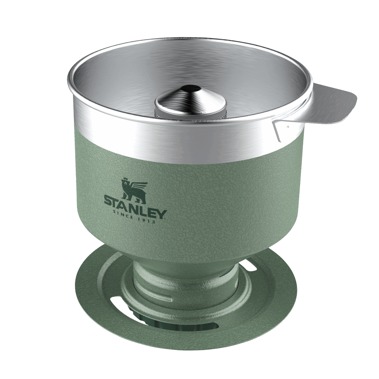 Stanley Classic Food Container 0,72L - green