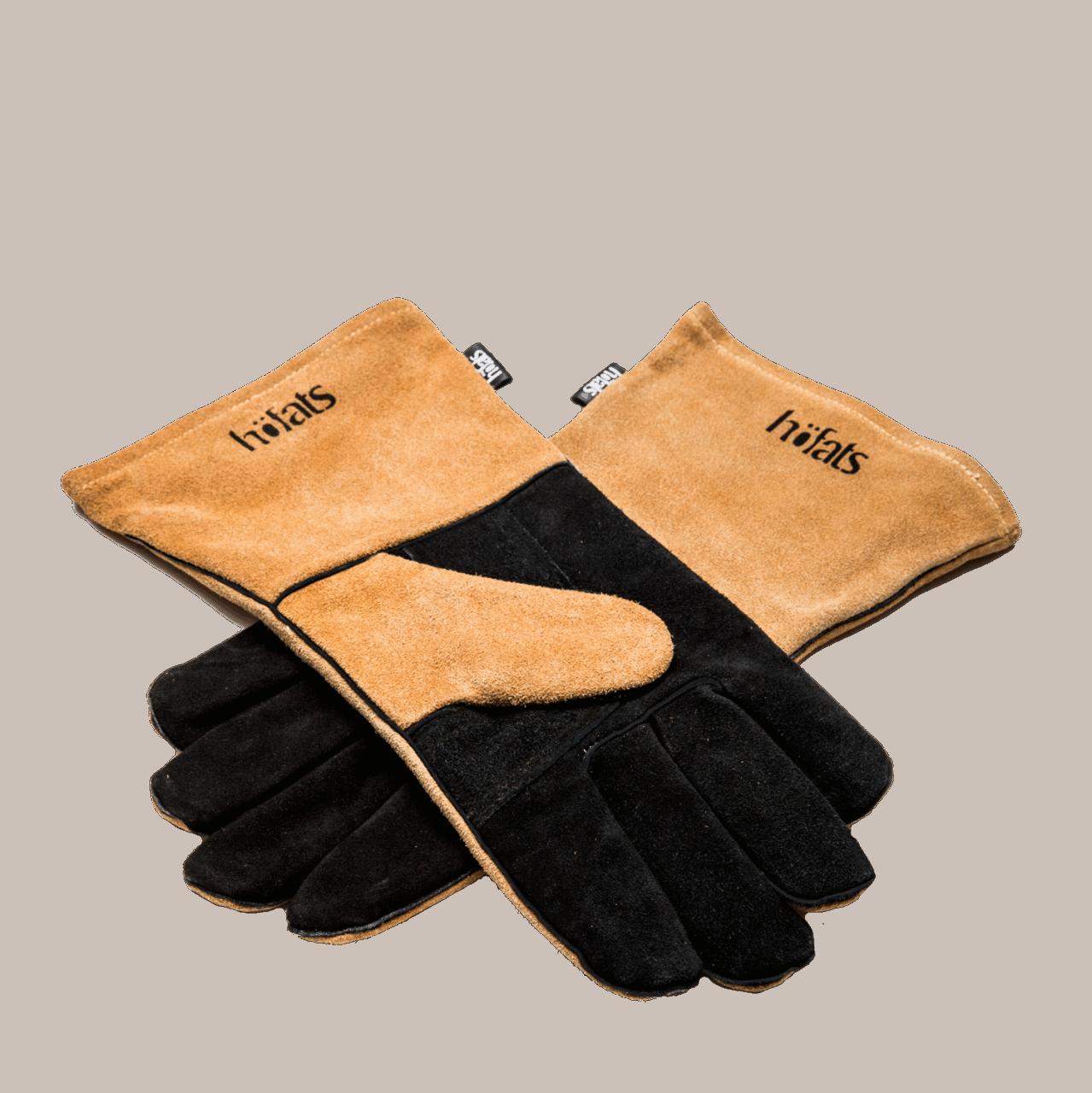 TOOLS Handschuh
