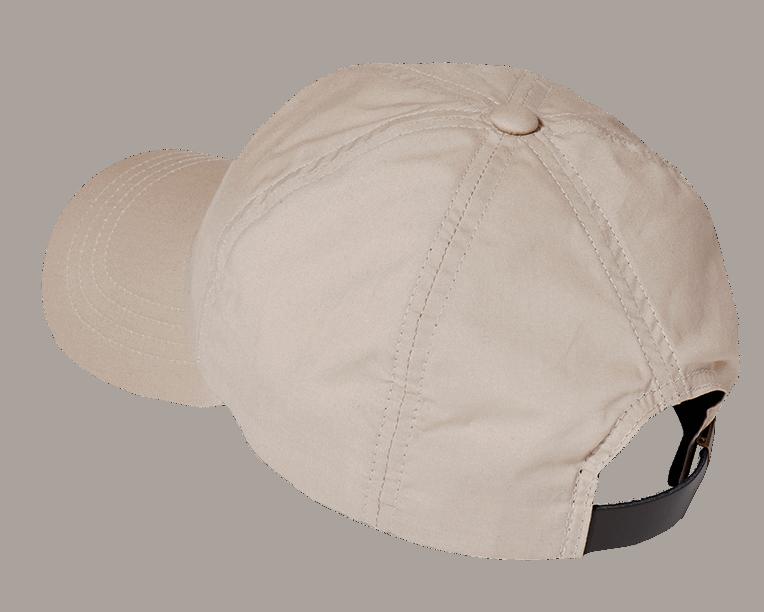 Preview  Filson Lightweight Angler Cap - dessert tan. Preview  Filson  Lightweight Angler Cap - dessert tan 4bb3688240b