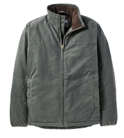 Filson Kodiak Insulated Jacket
