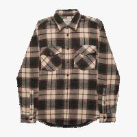 Portuguese - Saint Patrick Field Shirt
