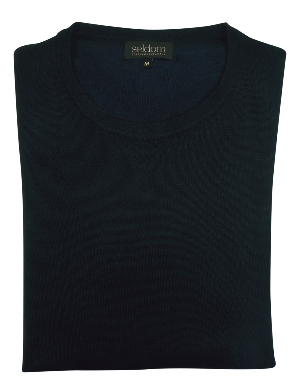 Seldom Rune - schwarz
