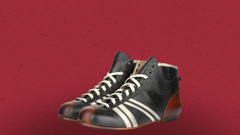 SALE  - Schuhe & Sneaker