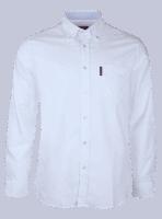 Saint James Amboise ML - blanc