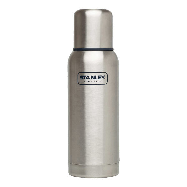 Stanley Adventure Vacuum Bottle 0,7