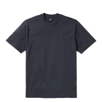Filson Pioneer Solid T-Shirt - ink blue