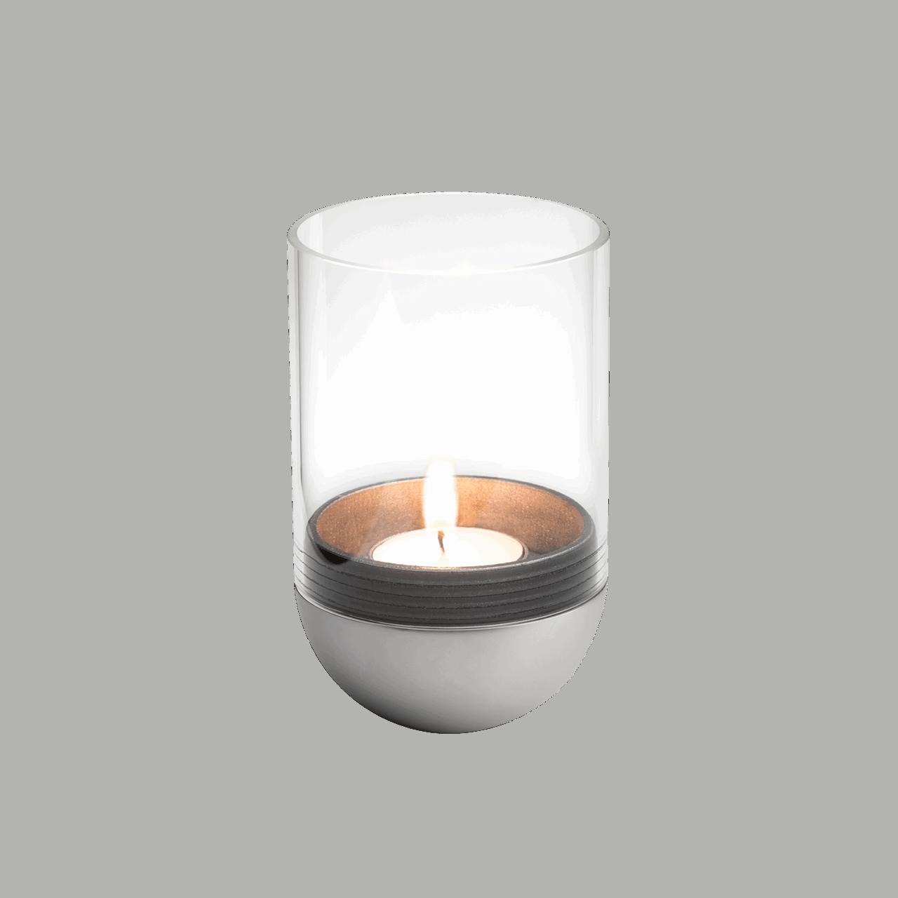 GRAVITY CANDLE Lantern