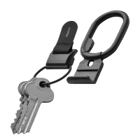 Orbitkey Clip v2 All Black